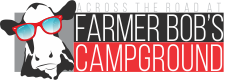 farmer-bob-bristol-campground-logo-2017